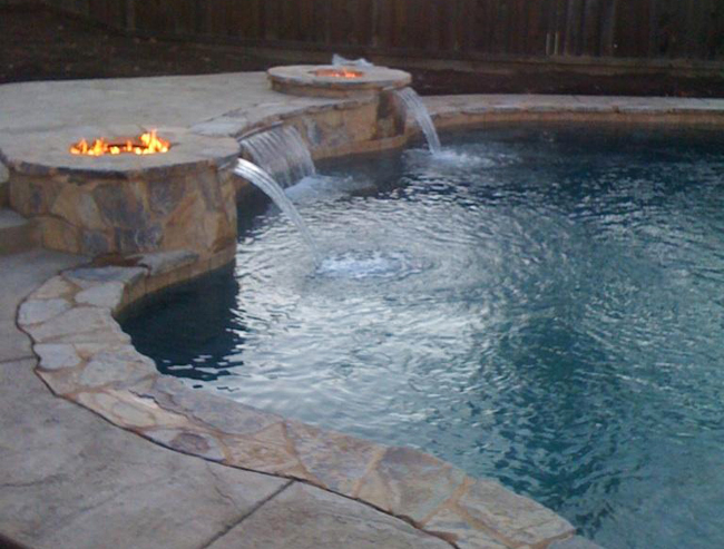 roseville_firefountains1
